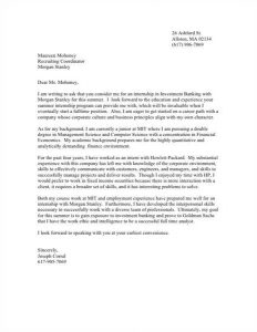 banking cover letter invoice cover letter