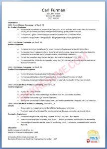 banking cover letter resume product engineer bkkresume