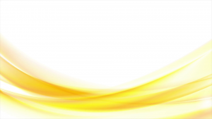 banner design template bright yellow orange blurred abstract waves on white background smooth seamless loop design video animation ultra hd k x hmcqr dg thumbnail full