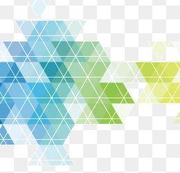 banner design templates ade