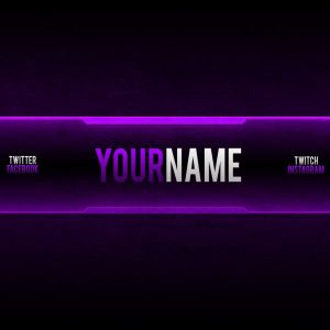 banner for youtube free youtube banner templates helmar designs regarding youtube gaming banner template x