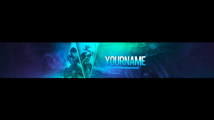 banners for youtube wukona lol youtube banner