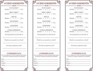 bar menu template febcbdbaafccb garden bar menu design