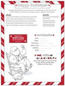 bar menu template img large watermarked