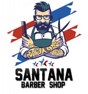 barber shop flyer acdca fdbd