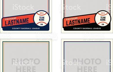 baseball card template baseball card template baseball card template baseball card template google docs baseball card template download baseball card template