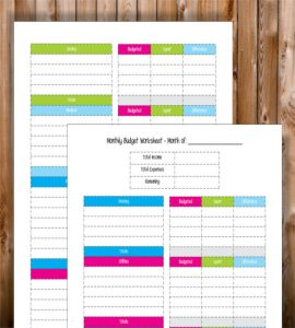 basic budgeting template simple monthly budget template simple monthly budget template ajabem