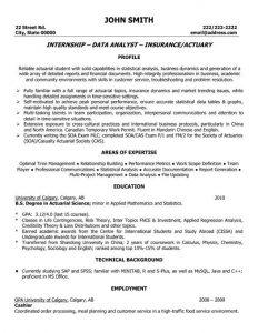 basic cover letter format sample data analyst resume with regard to sample data analyst resume