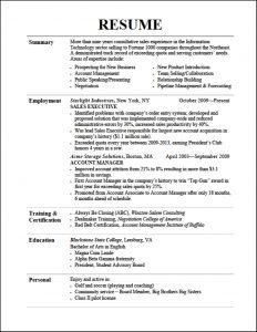 basic job application psychology resume template professional school psychologist inside enchanting sample of resume