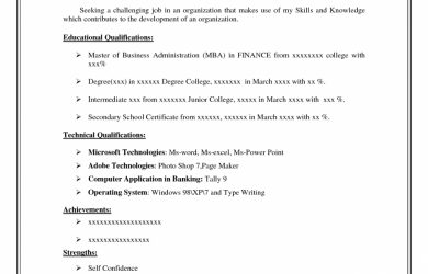 basic resume examples examples of a easy resume resume examples free examples of resumes throughout 87 enchanting basic sample resume