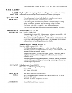 basic resume objective career objective examples for administrative assistant administrative assistant resume objective i