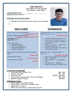 basic resume objective resume format professional easy writing resume sample for free within easy resume format