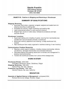 basic resume template word basic resume examples for jobs example simple resume template free throughout easy resume template free