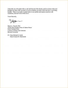 basic student resume templates weeks notice email weeks notice letter abuootg