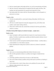basketball player evaluation form sample intern performance appraisal