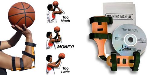 basketball player evaluation form