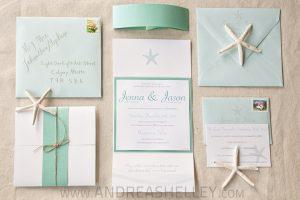 beach wedding invitation beach themed wedding invitations beach theme wedding invitations wedding ideas