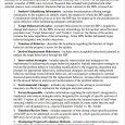 behavior modification plan behavior intervention plan