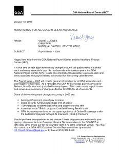 benefit verification letter sample of employment certification letter employment certificate pertaining to employment verification letter template word