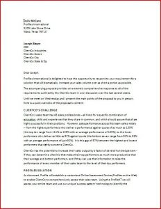 best love letters for her business proposal letter in business opportunity letter