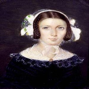 best love letters for her john keats fanny brawne xx