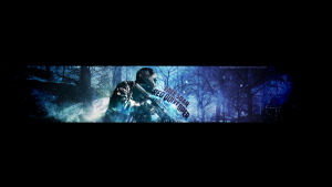 best youtube banners cool youtube bannerscool free abstract youtube banner template free youtube nroitdhz
