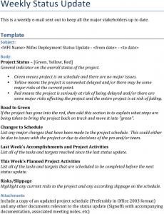 bi weekly budget template weekly status report template
