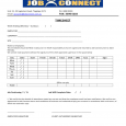 bi weekly timesheet template daily time sheet d