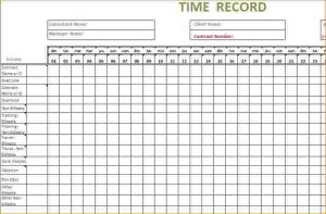 bi weekly timesheet template time sheet excel timesheet monthly