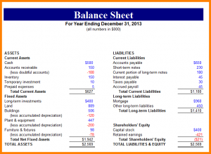 bill of lading sample pdf balance sheet samples screenshot invoiceberry accounting templates
