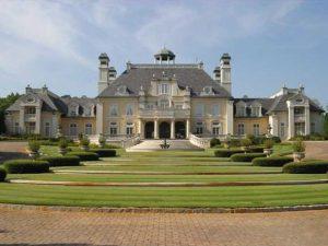 bill of sale ct montagel way mansion square feetbirmingham ala
