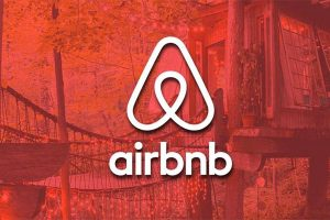 bill of sale for business airbnb