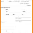 bill of sale for trailer trailer bill of sale alabama alabama motor vehicle bill of sale form of baldwin county