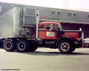 bill of sale for trailers bill matthews autocar