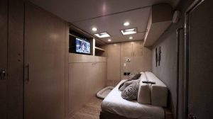 bill of sale for trailers cargo trailer turned to transforming stealth tiny house x