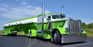 bill of sale for trailers shortstack