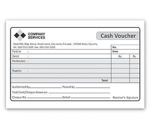 bill of sale receipt aeacffdadaaacaad bdf