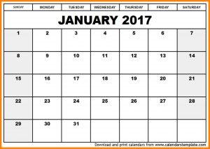 bill of sale templates blank calendar template blank calendar january blank calendar templates hcidwx