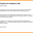 bill of sale templates job offer acceptance email reply example of an acceptance letter