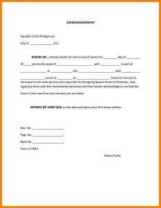 bill of sale templates special power of attorney template special power of attorney