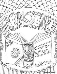 binder cover printables acbaeddbdcbbca adult coloring coloring books