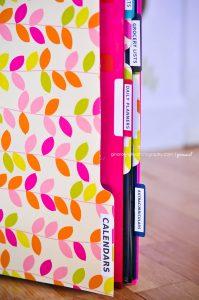 binder cover printables binder