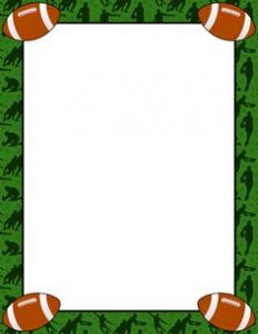 bingo template pdf ceccceebafceaead organizing life microsoft word