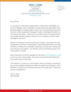 biology cover letter generic cover letter teacher
