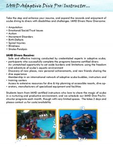 biology cover letter padi open water to scuba instructor course information