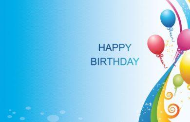 birthday background images birthday background