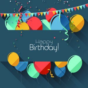 birthday card template word happy birthday template psd
