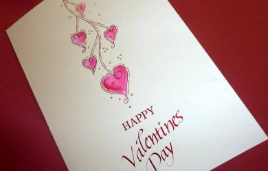 birthday card template word valentines day gifts for boyfriend
