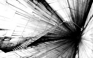 black and white abstract abstract art black and white wallpaper