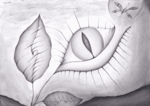 black and white abstract drawings abstract pencil drawing abstract pencil art milyusia